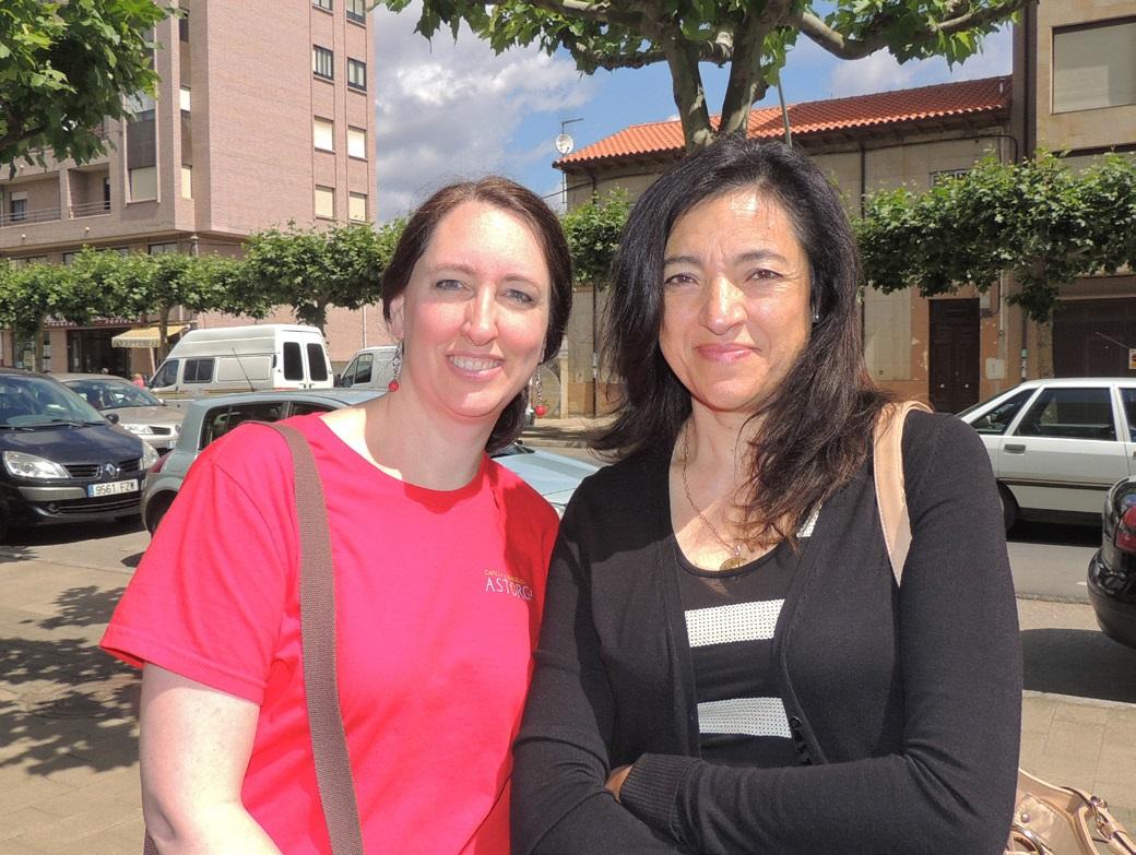 Britt and Teresa.jpg