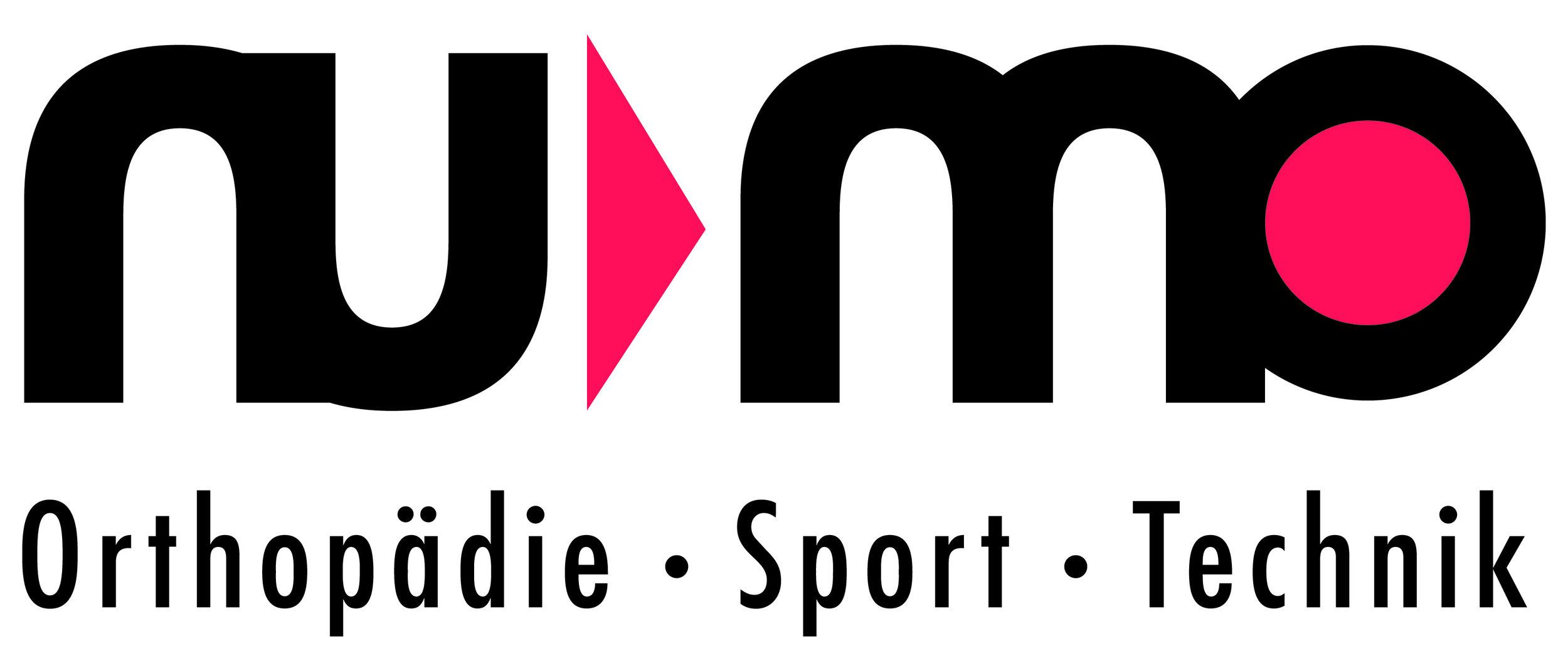 www.numo.ch
