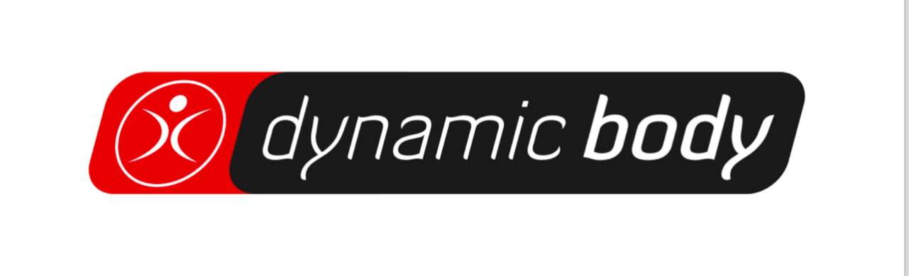 www.dynamic-body.ch
