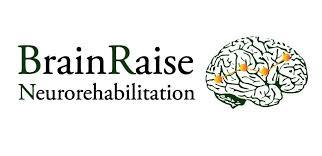 www.Brainraise.ch
