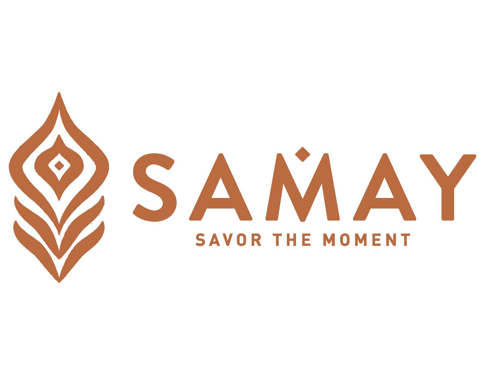 SAMAY_Horizontal_Color.png