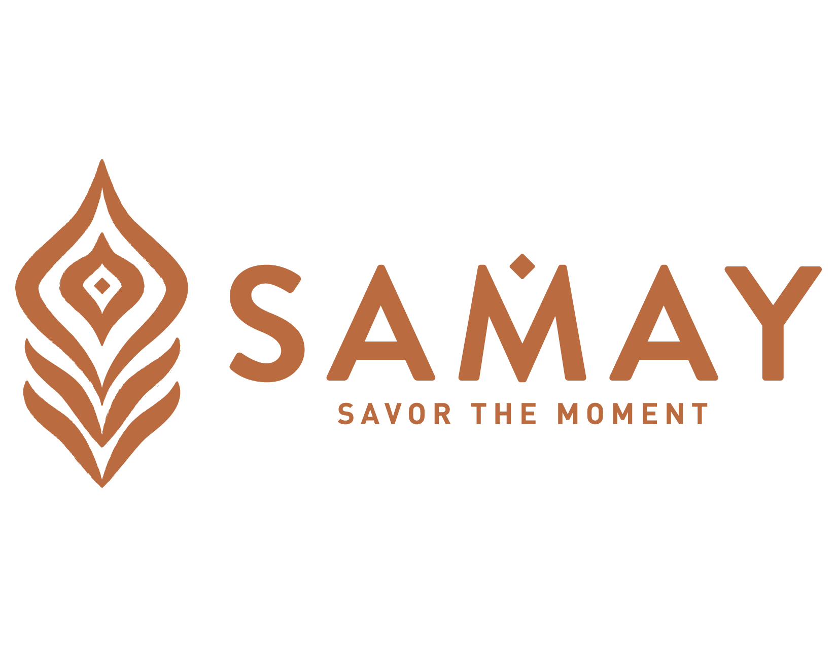 SAMAY_Horizontal_Color.png