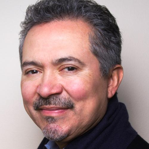 Oscar Chacón - Alianza Americas