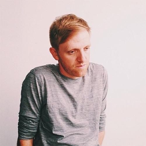 Charles Adler - Co-Founder of Kickstarter, and Founder of Lost Arts
