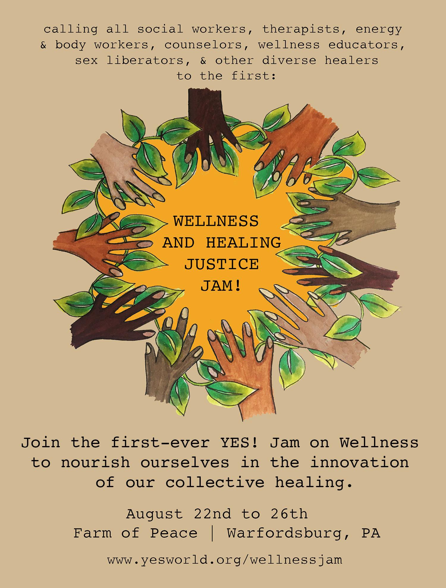 wellnessjamflyer3.jpg