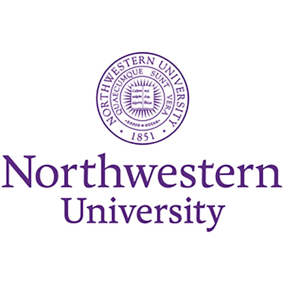 Northwestern-University-Logo-300x300 copy.jpg