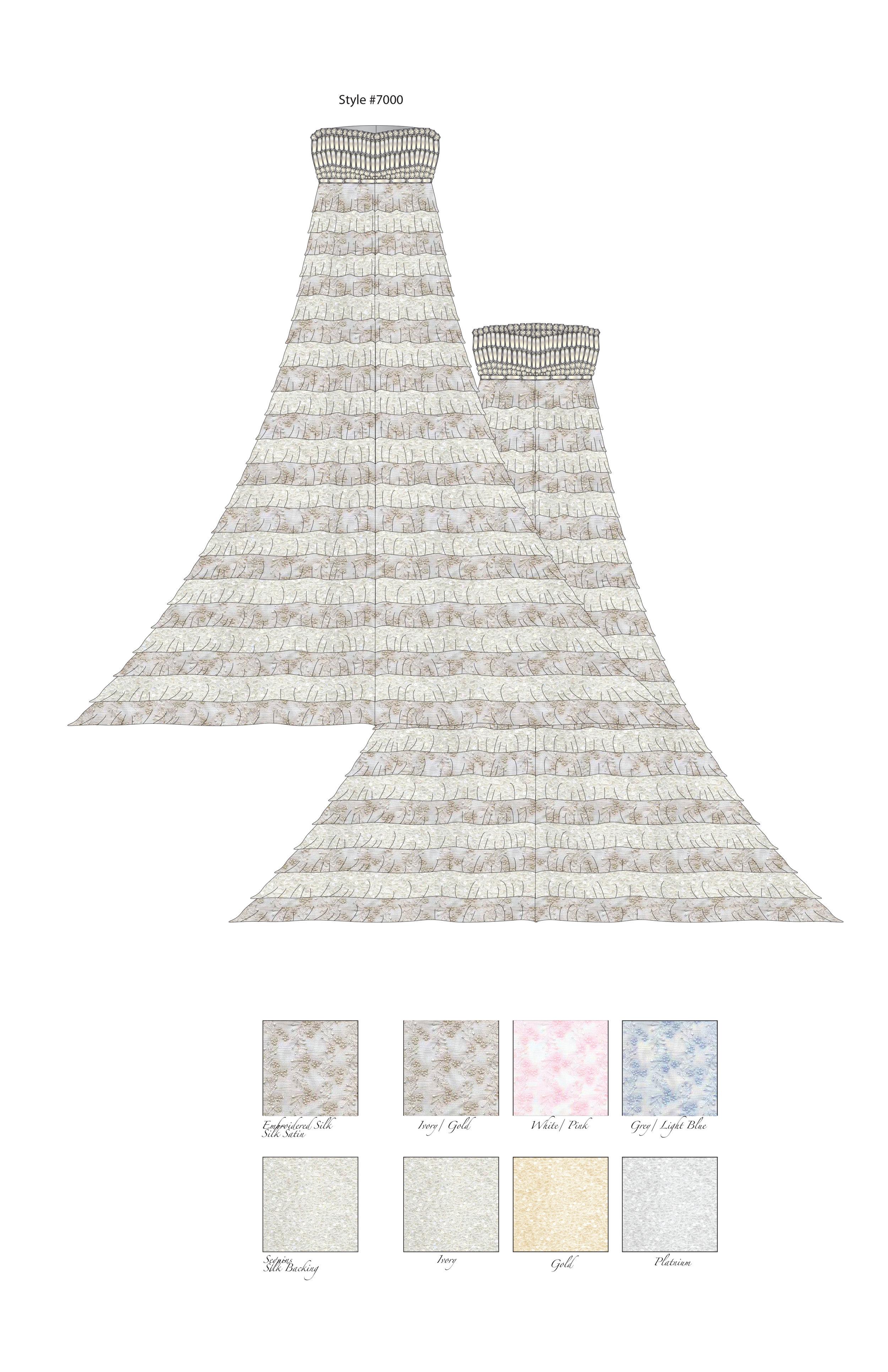 crystalize 1 tabloid.jpg