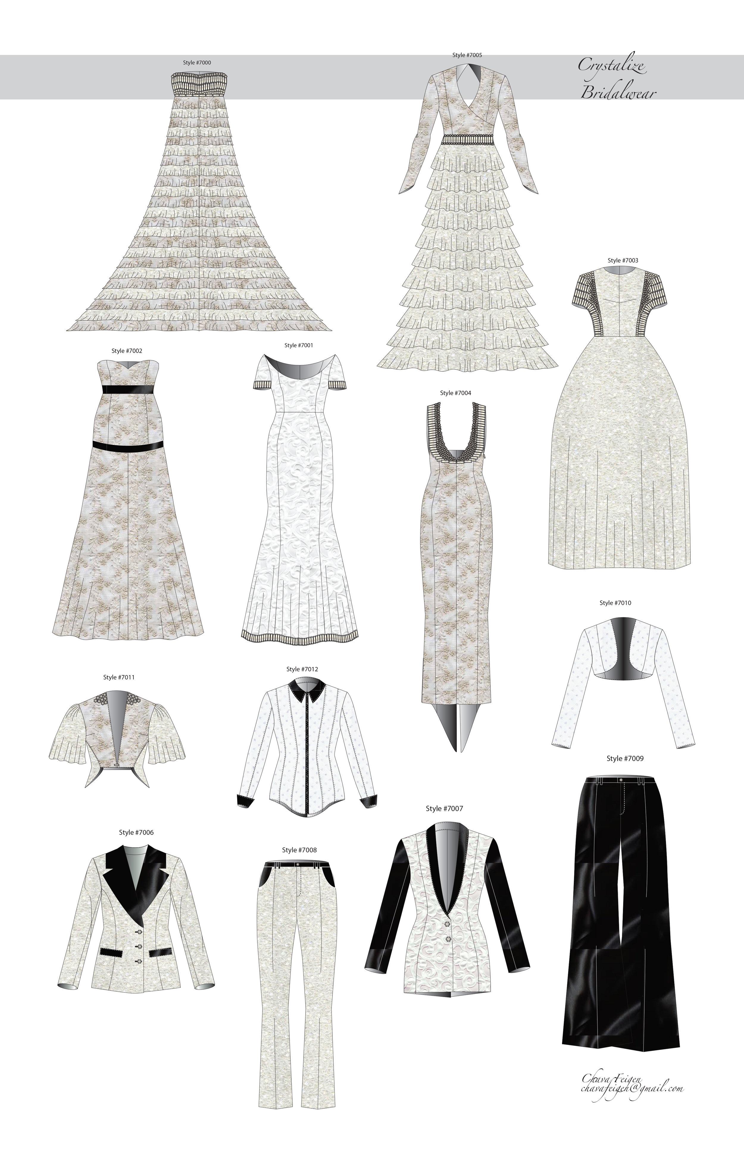crystalize bridalwear line sheet.jpg