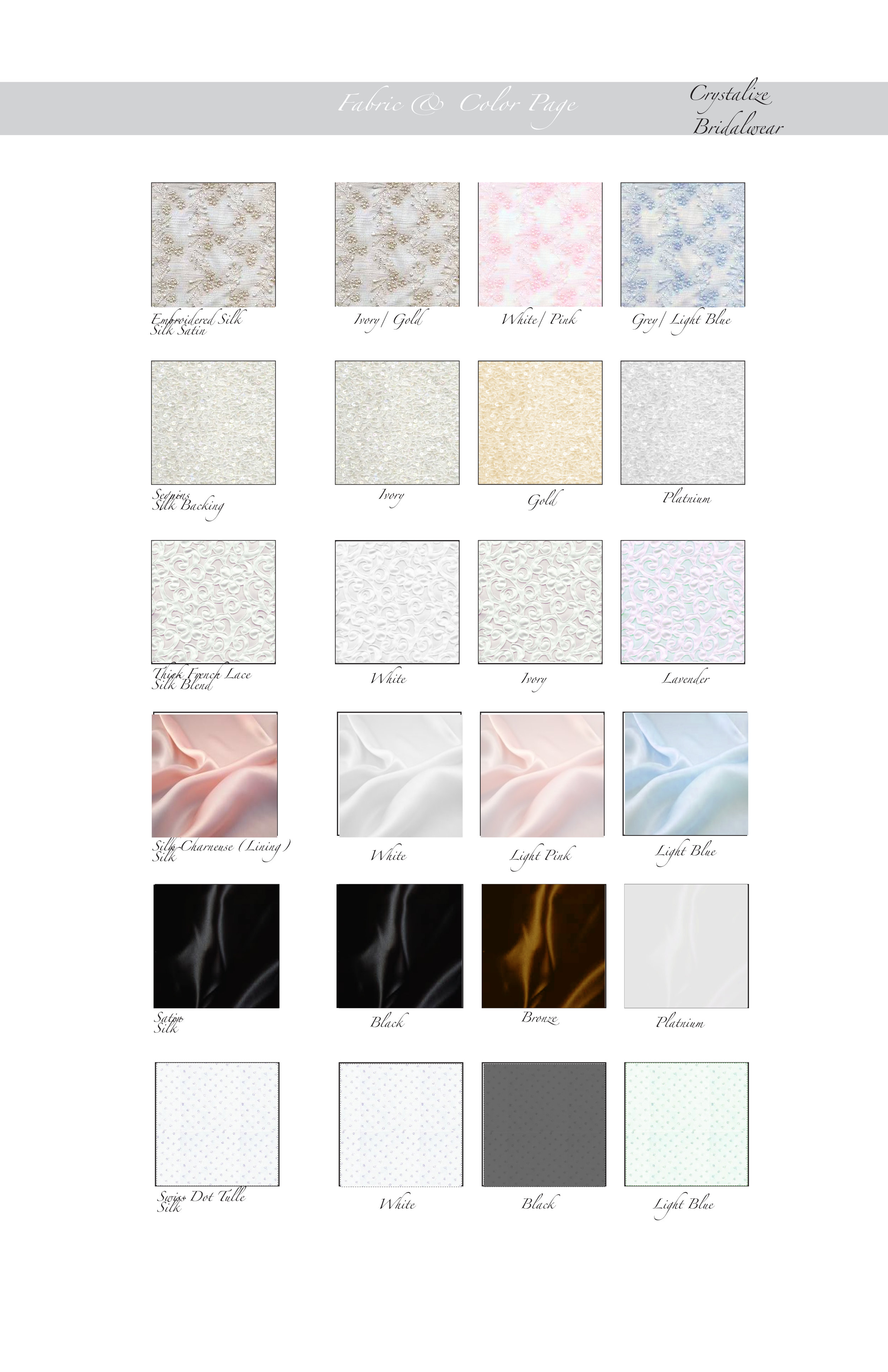 crystalize_Fabric and color page format.jpg