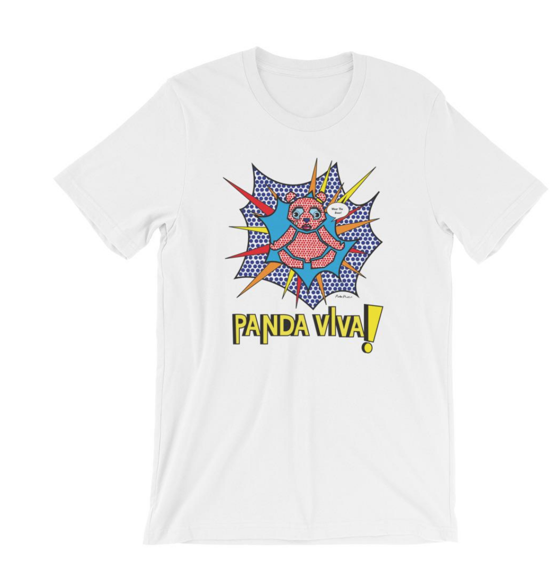- LichtenViva T-Shirt