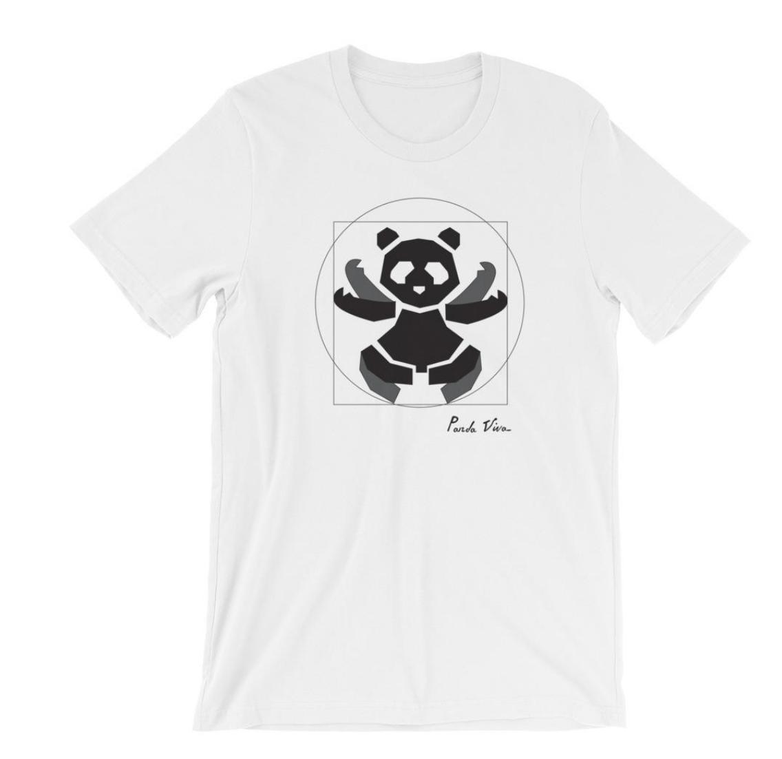 - DaViva T-Shirt