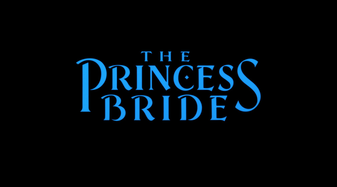PRINCESS_BRIDE_TITLE.png