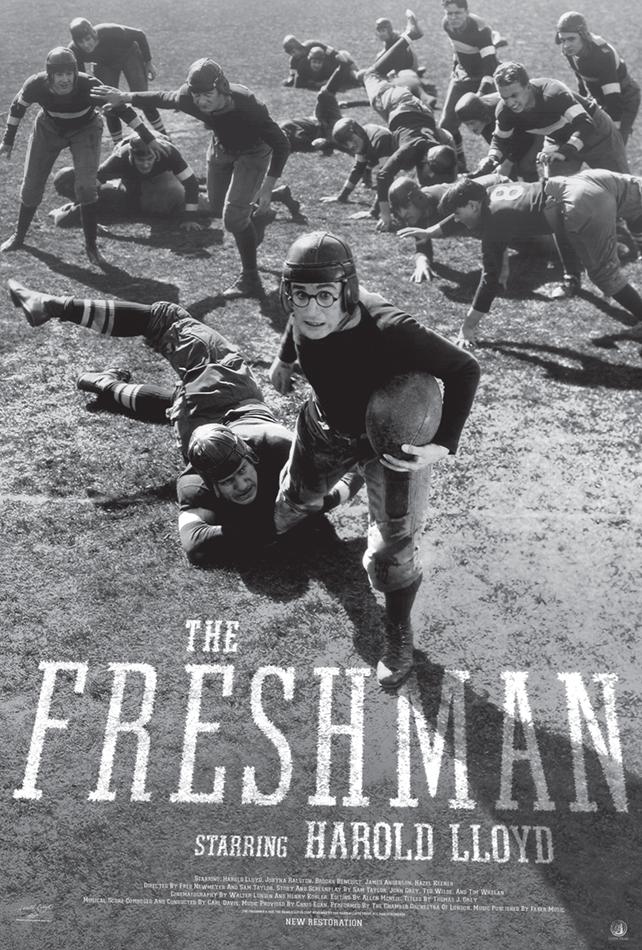THE_FRESHMAN.jpg