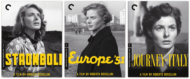 ROSSELLINI_BERMAN_covers.jpg