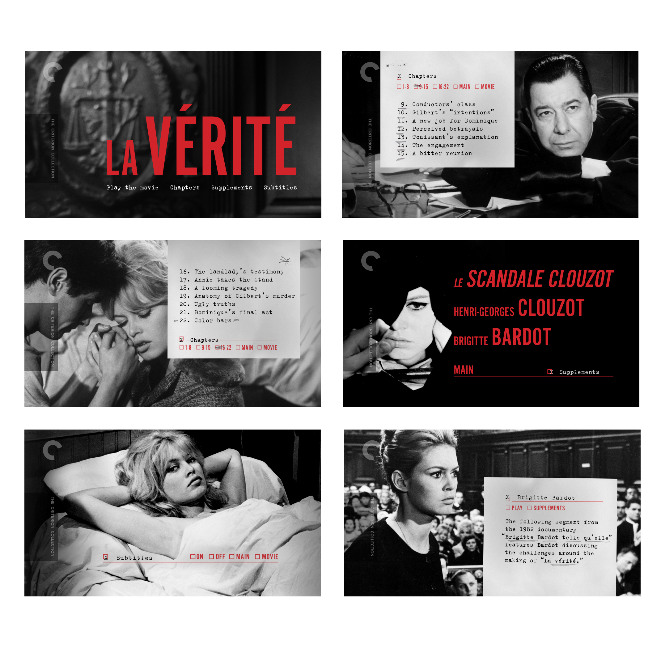 LA_VERITE_MENUS.jpg