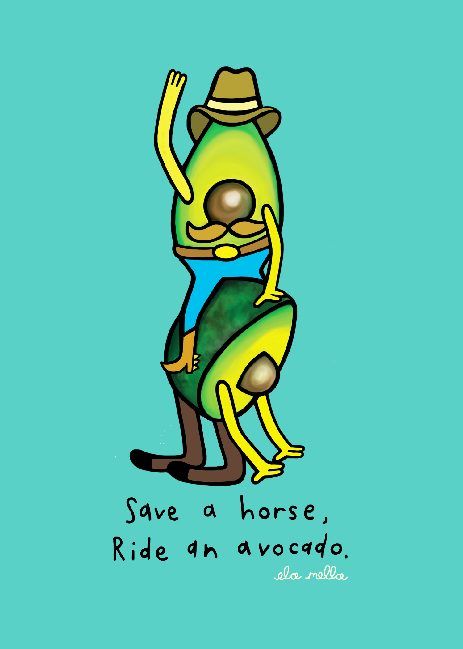 save a horse signature 5x7.jpg