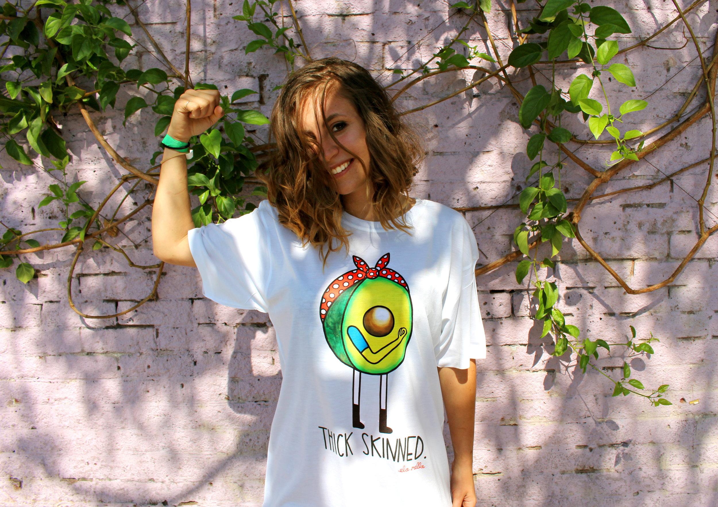 Thick Skinned Shirt Photo.jpg