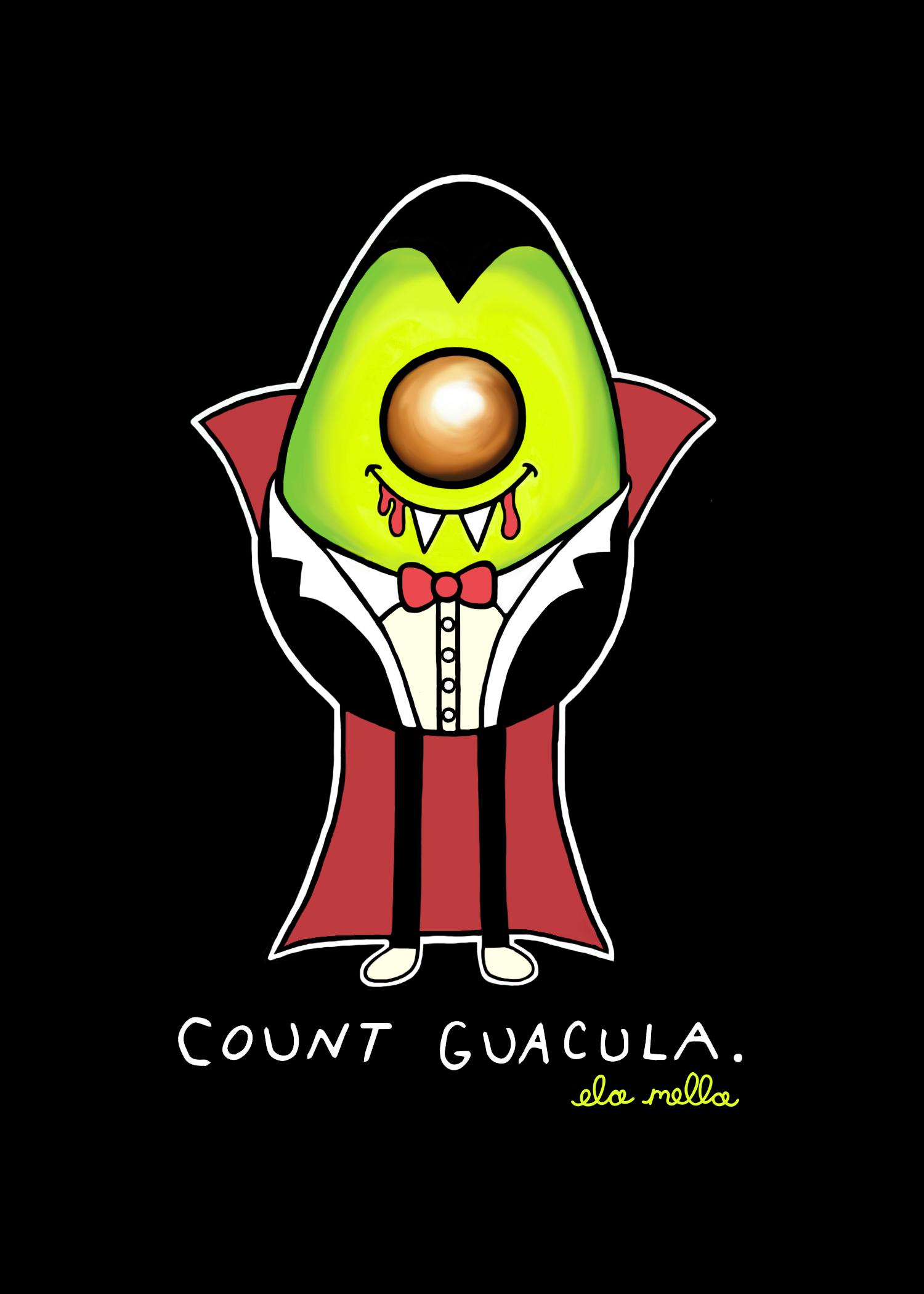 countguacula 5x7.jpg