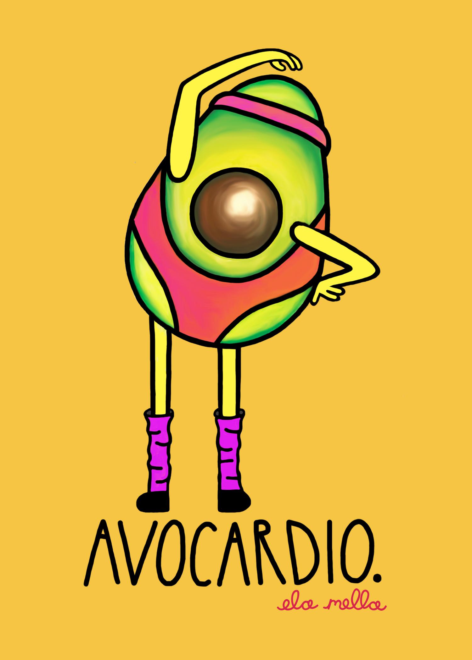 avocardio.jpg