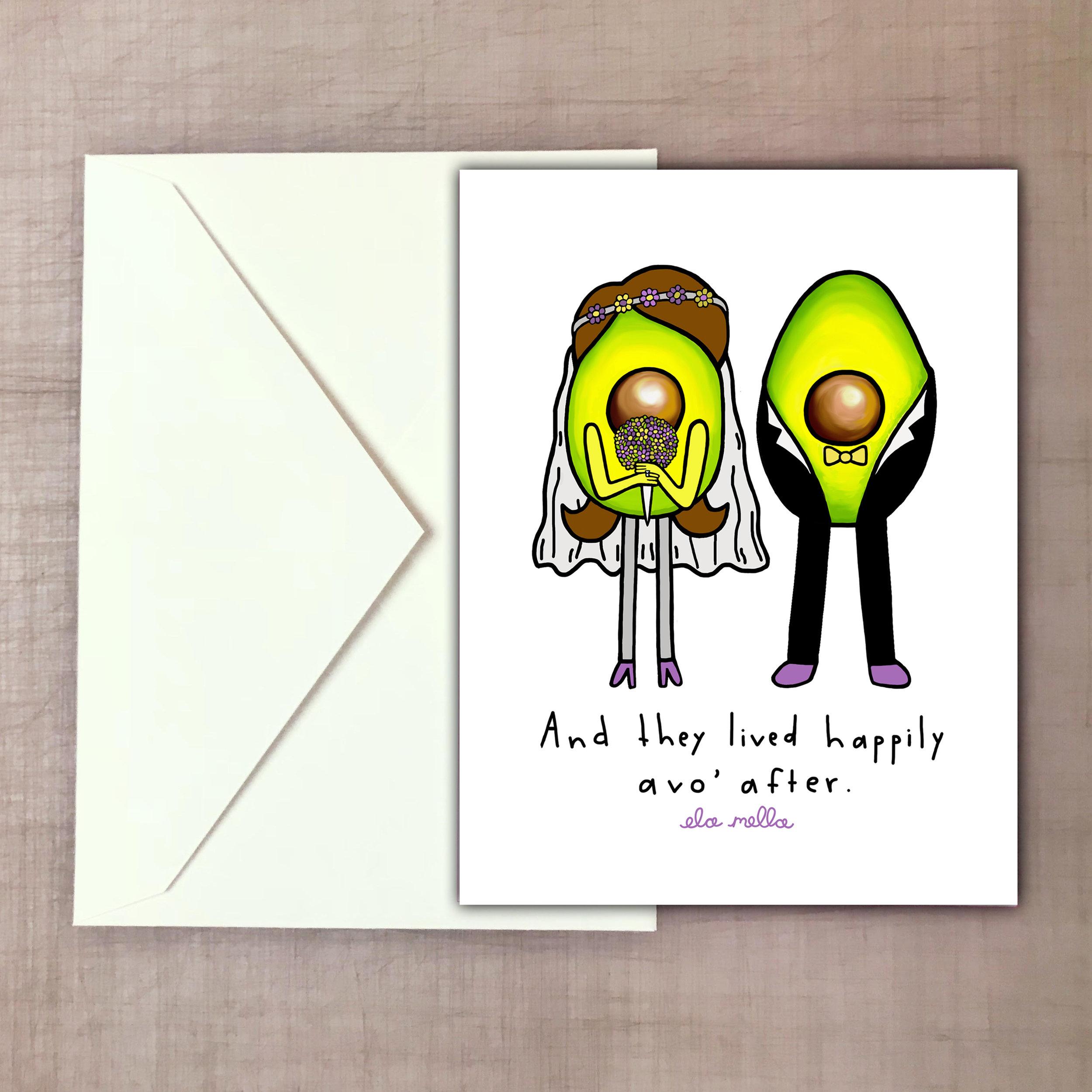 Wedding Greeting Card.jpg