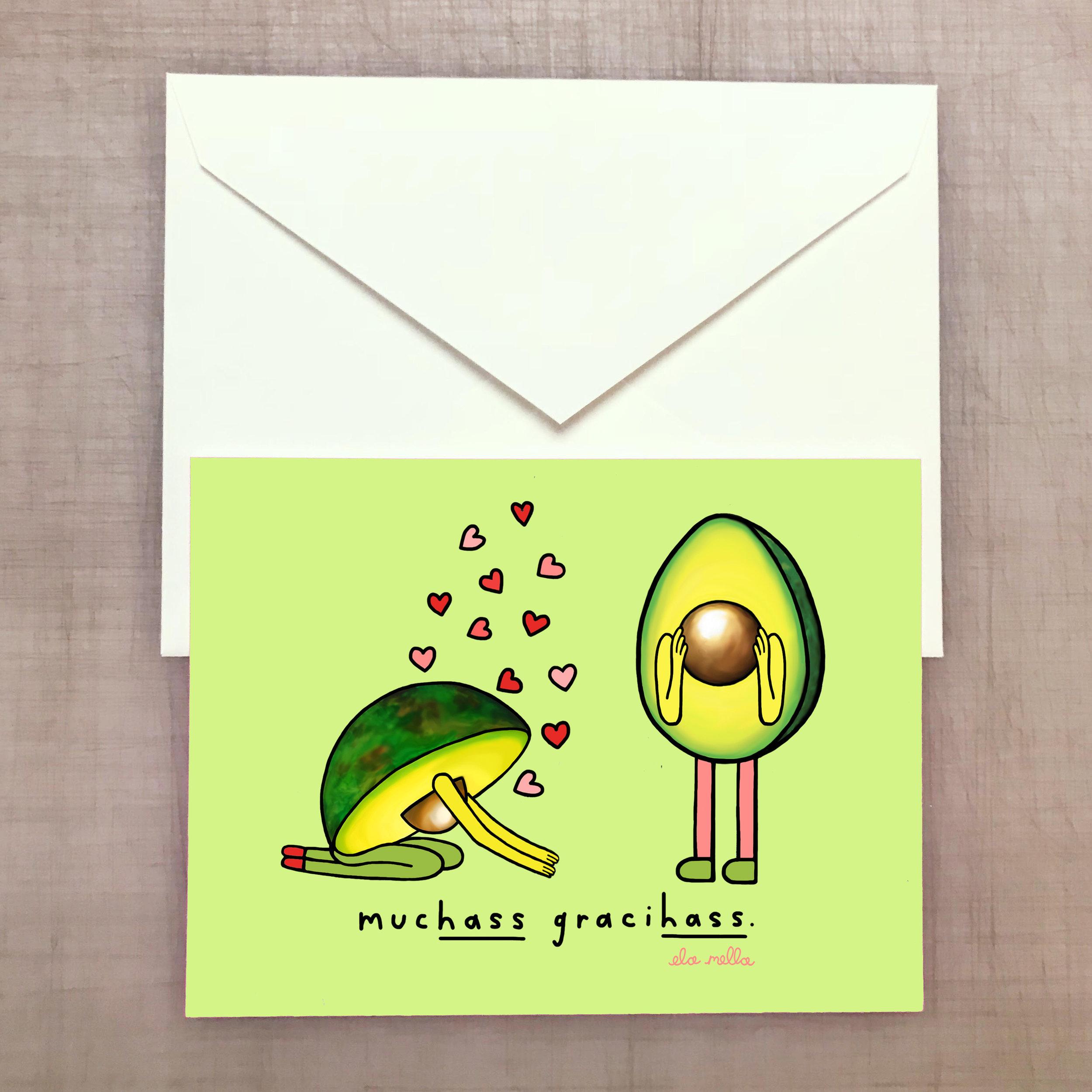 Muchass Gracihass - Greeting Card.jpg