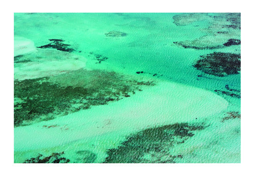 Aquamarine-web.jpg