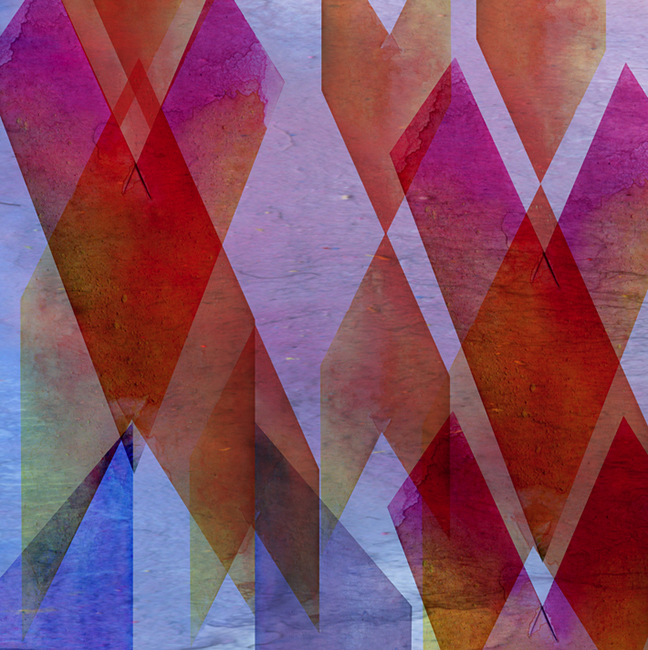 LK_RosePyramid_24x24.jpg