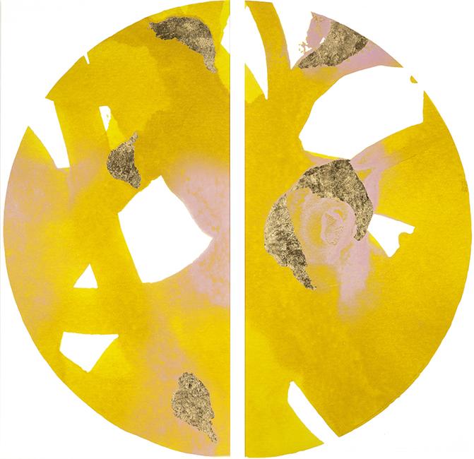 malta-globe-yellow-diptych-30x60-pp.jpg
