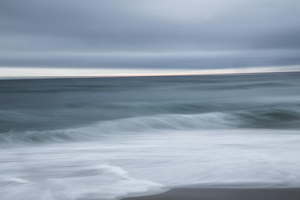 Ocean+Blur-5-60x40.jpg