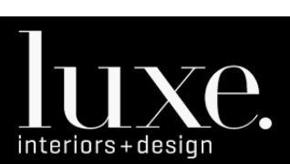 luxe2.png