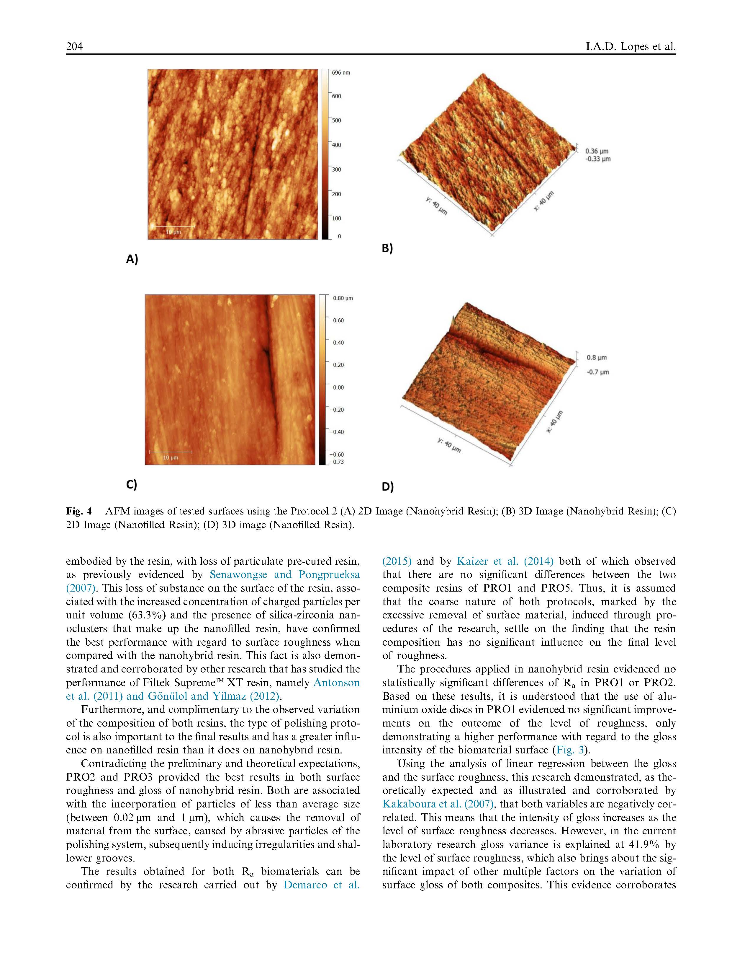 The effect of different finishing and polishing techniques on surface roughness and gloss of two nanocomposites_Page_08.jpg
