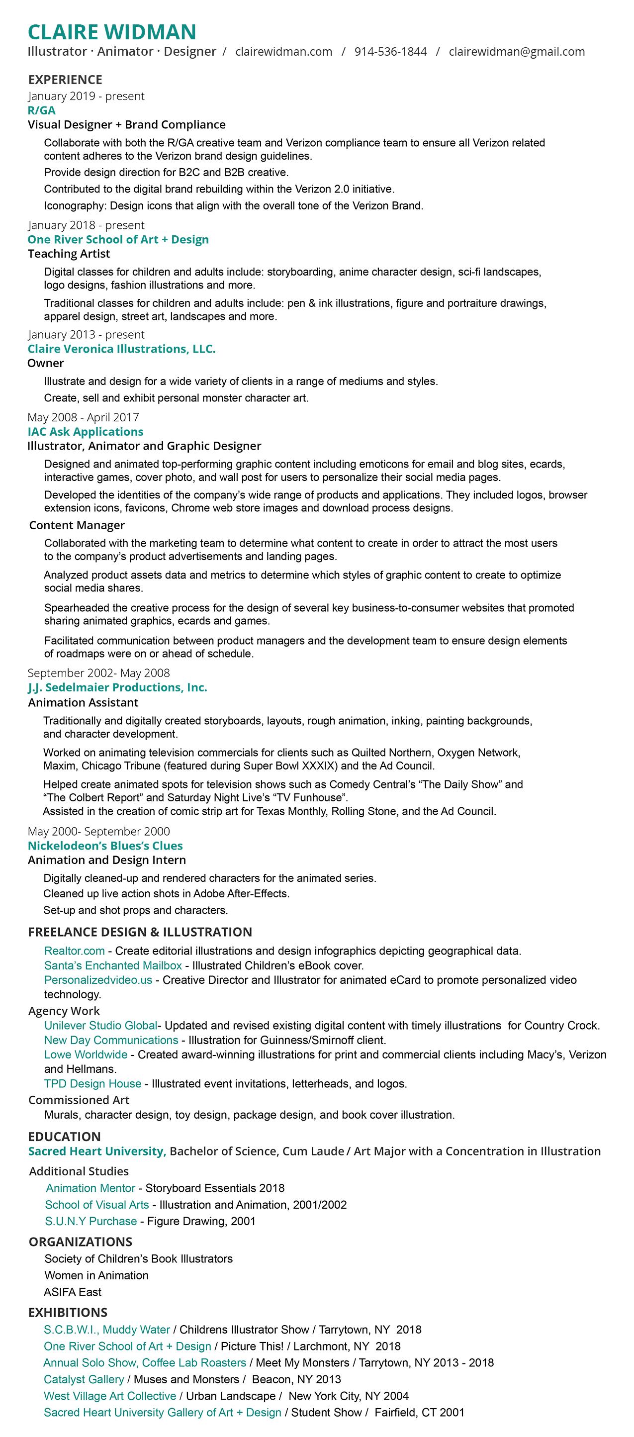 Resume_06-2019_latest.jpg