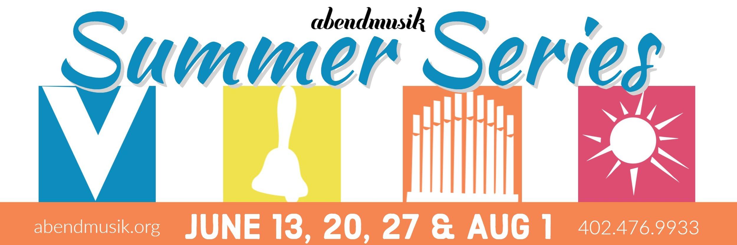 summer series.jpg