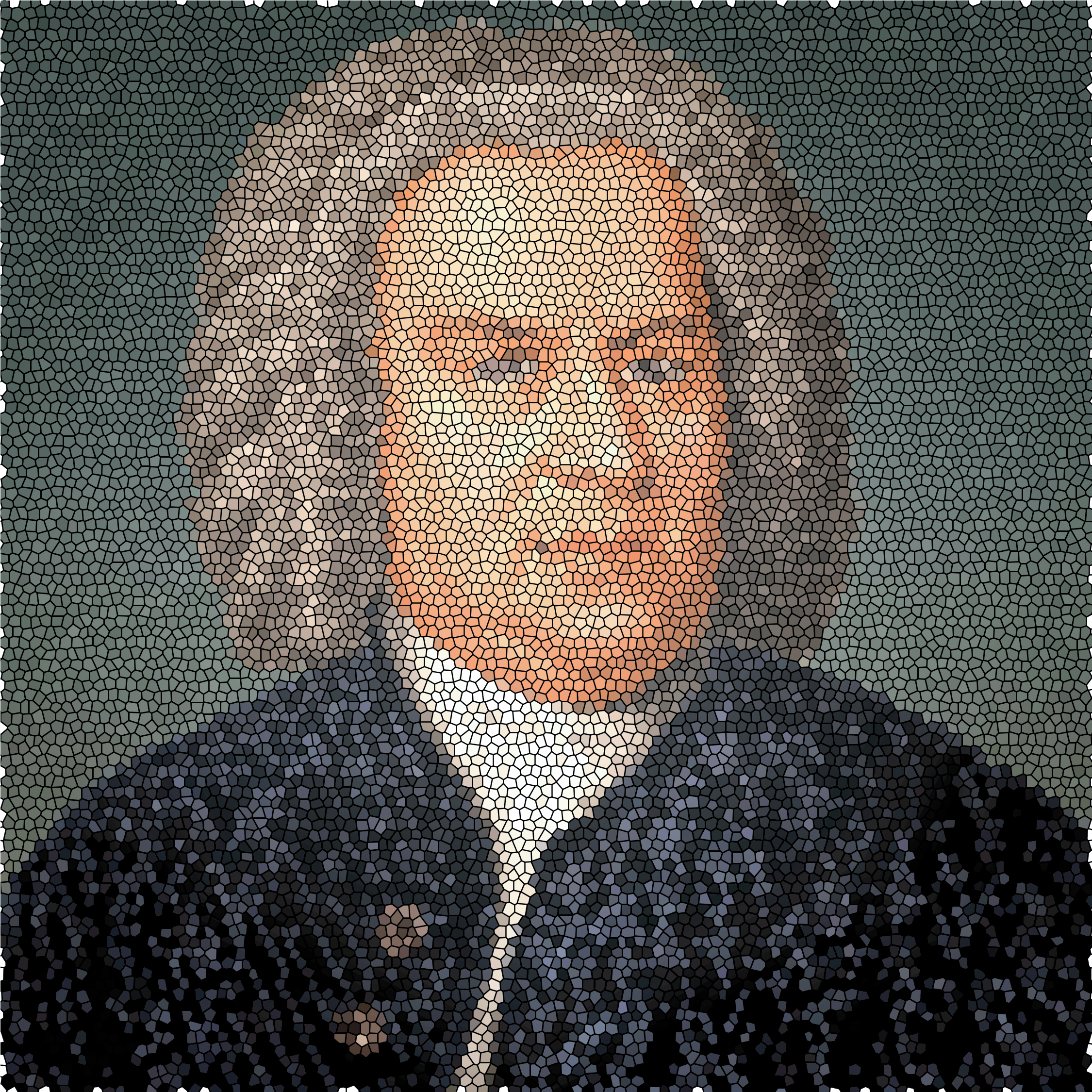 Bach-01.png