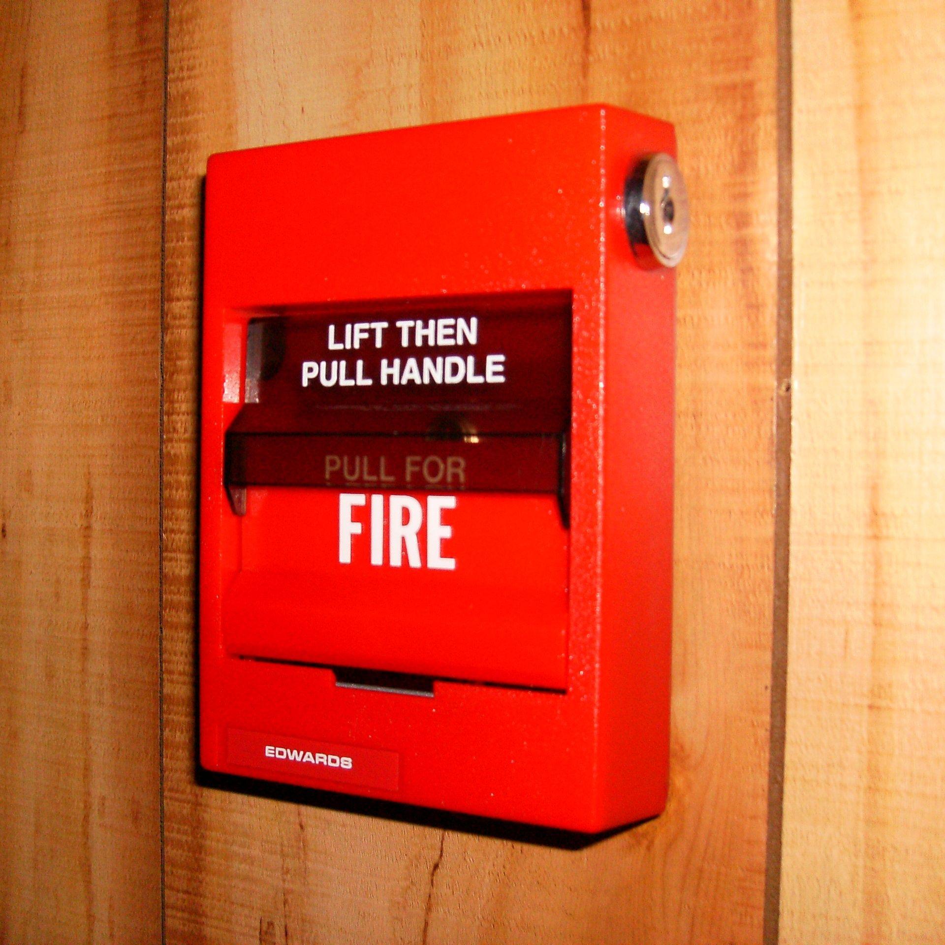Fire_Alarm_Pull_Station.jpg