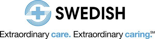 Swedish+Logo+Hi+Res.jpg
