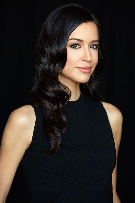 Alejandra-campoverdi