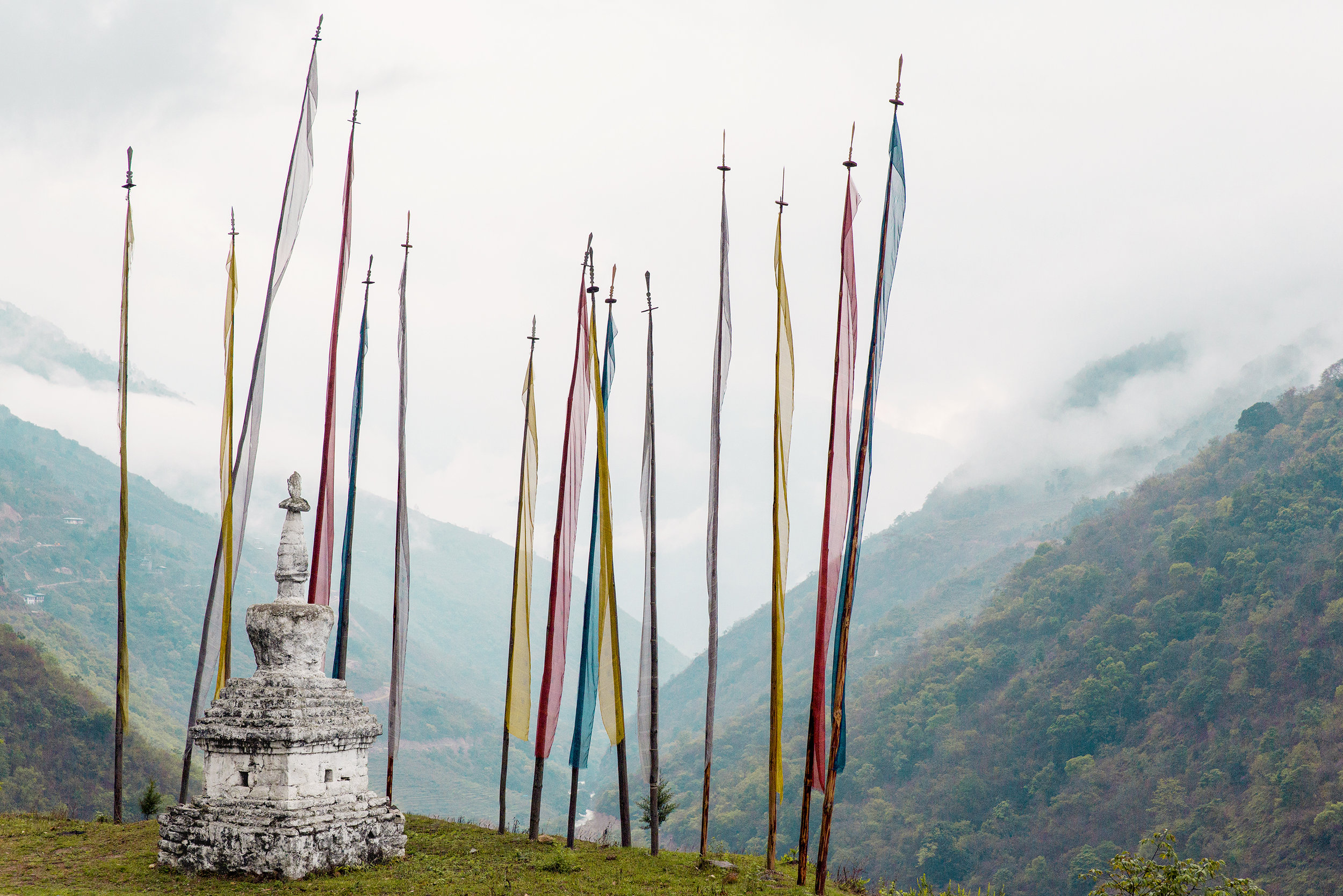 cliff stupa.jpg