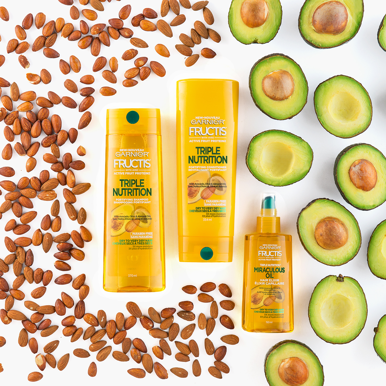 markandnaomi garnier triple nutrition with avocado and almond done.jpg