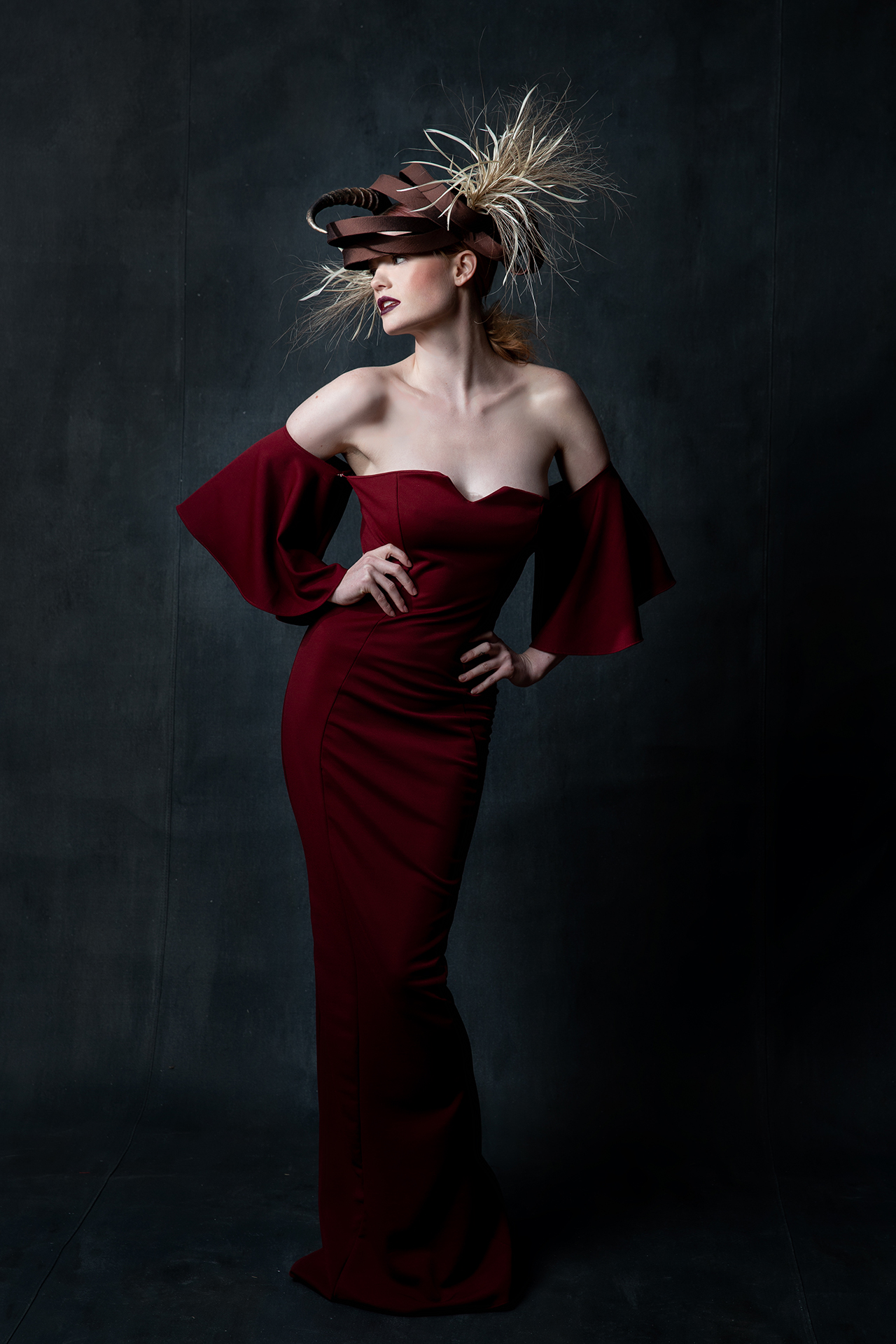 mark_and_naomi_toronto_fashion_photographers_david_dunkley_red_horn_ii.jpg