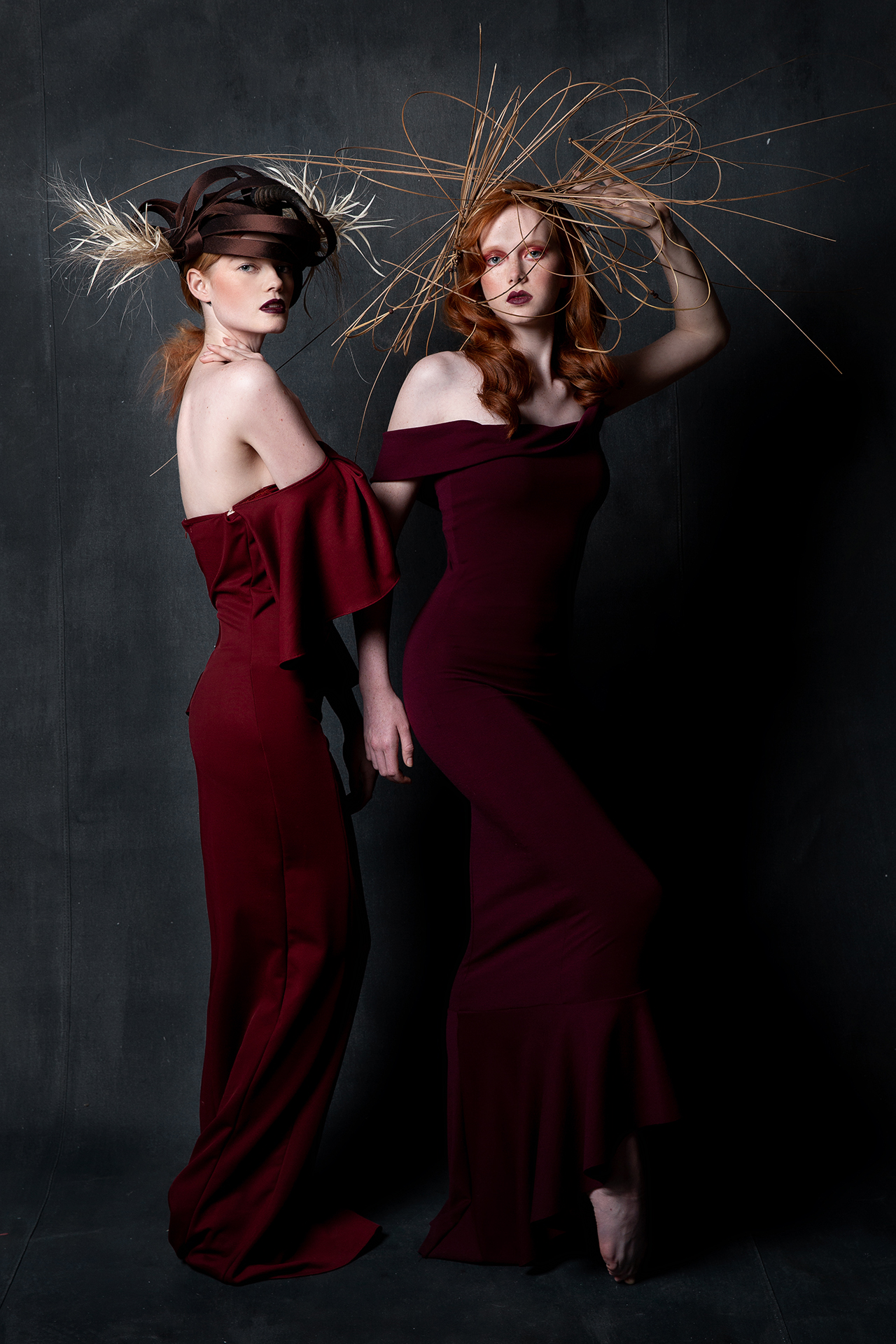 mark_and_naomi_toronto_fashion_photographers_david_dunkley_red_horn_iv.jpg