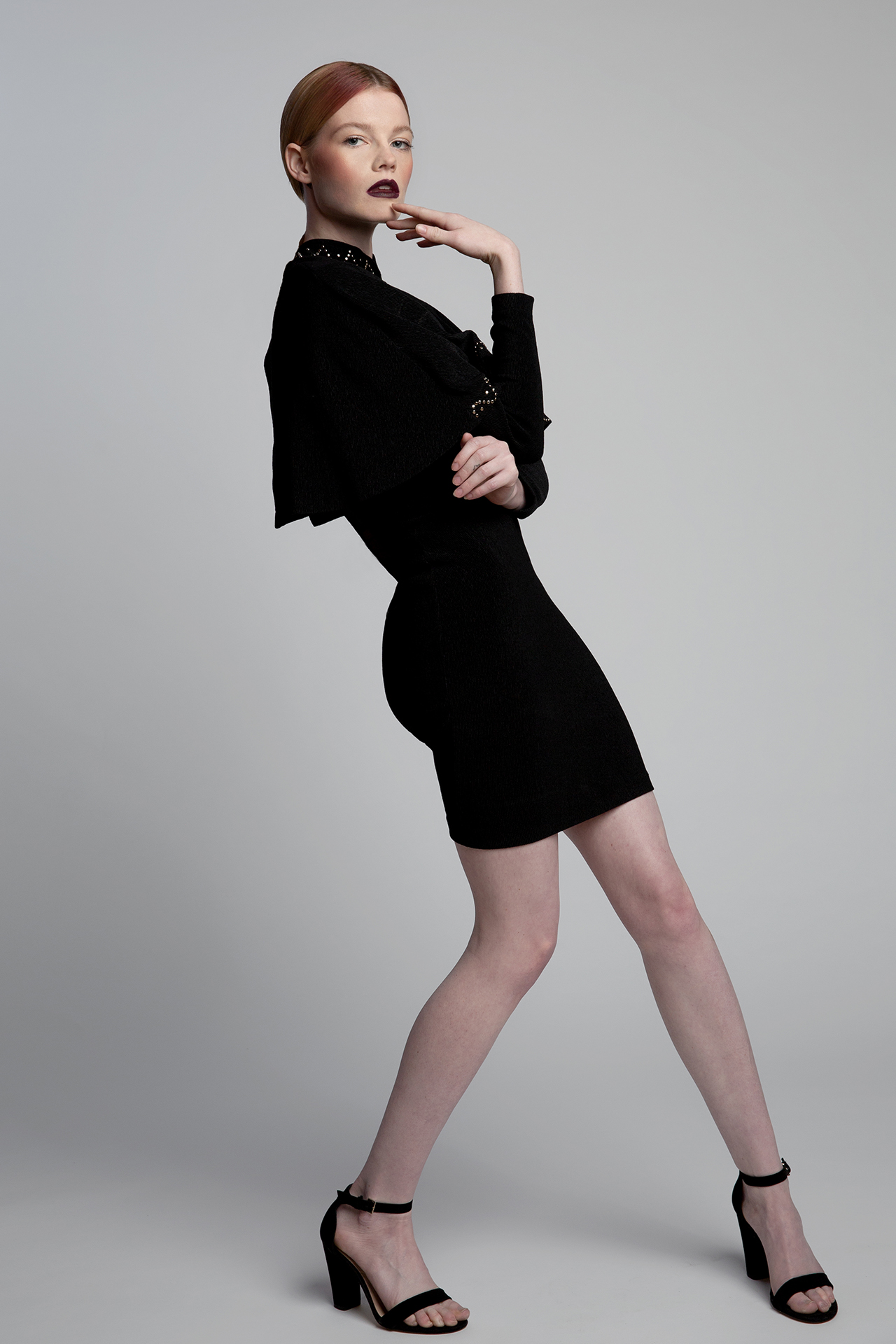 mark_and_naomi_toronto_fashion_photographery_david_dunkley_black_tie_vii.jpg