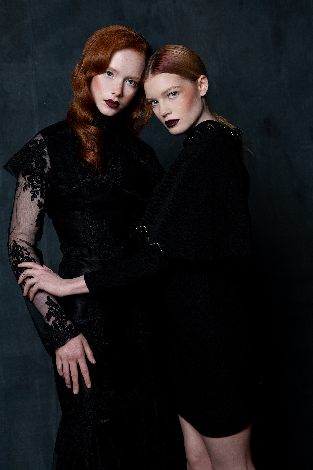 mark_and_naomi_toronto_fashion_photography_david_dunkley_black_tie_iv.jpg