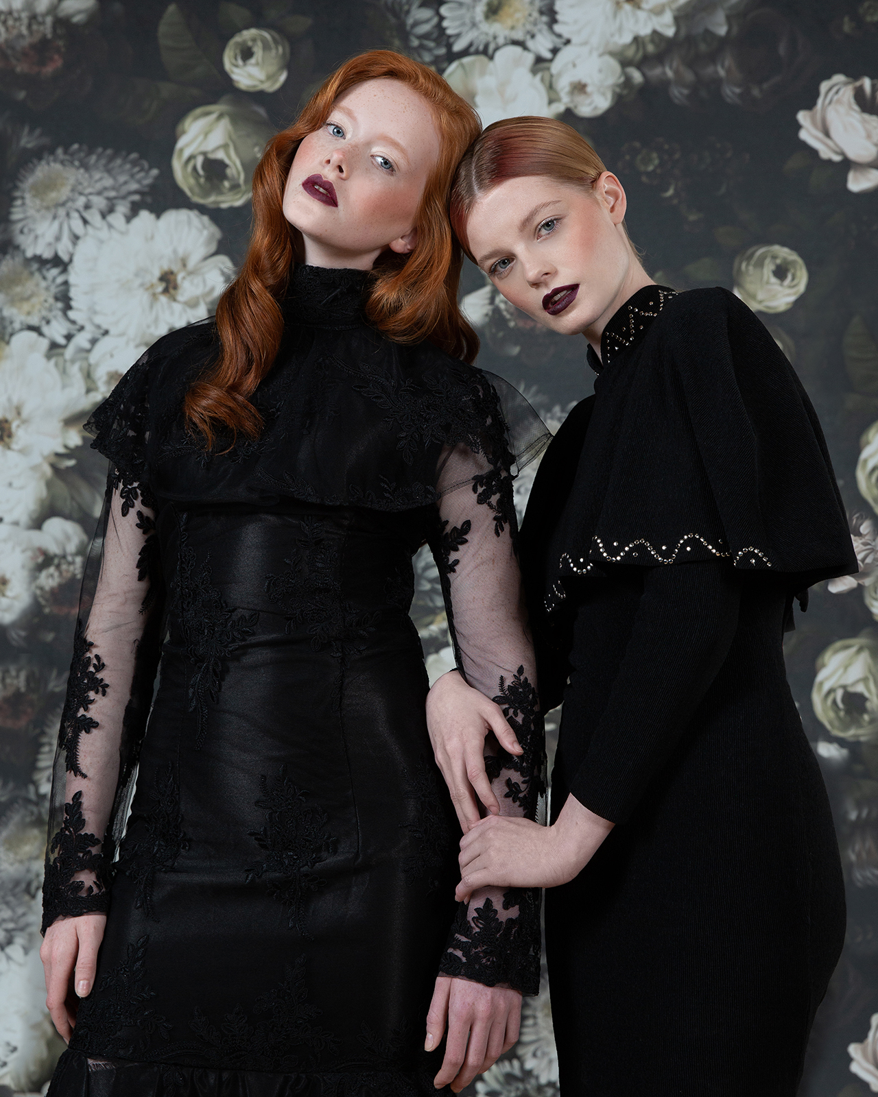 mark_and_naomi_toronto_fashion_photography_david_dunkley_black_tie_v.jpg