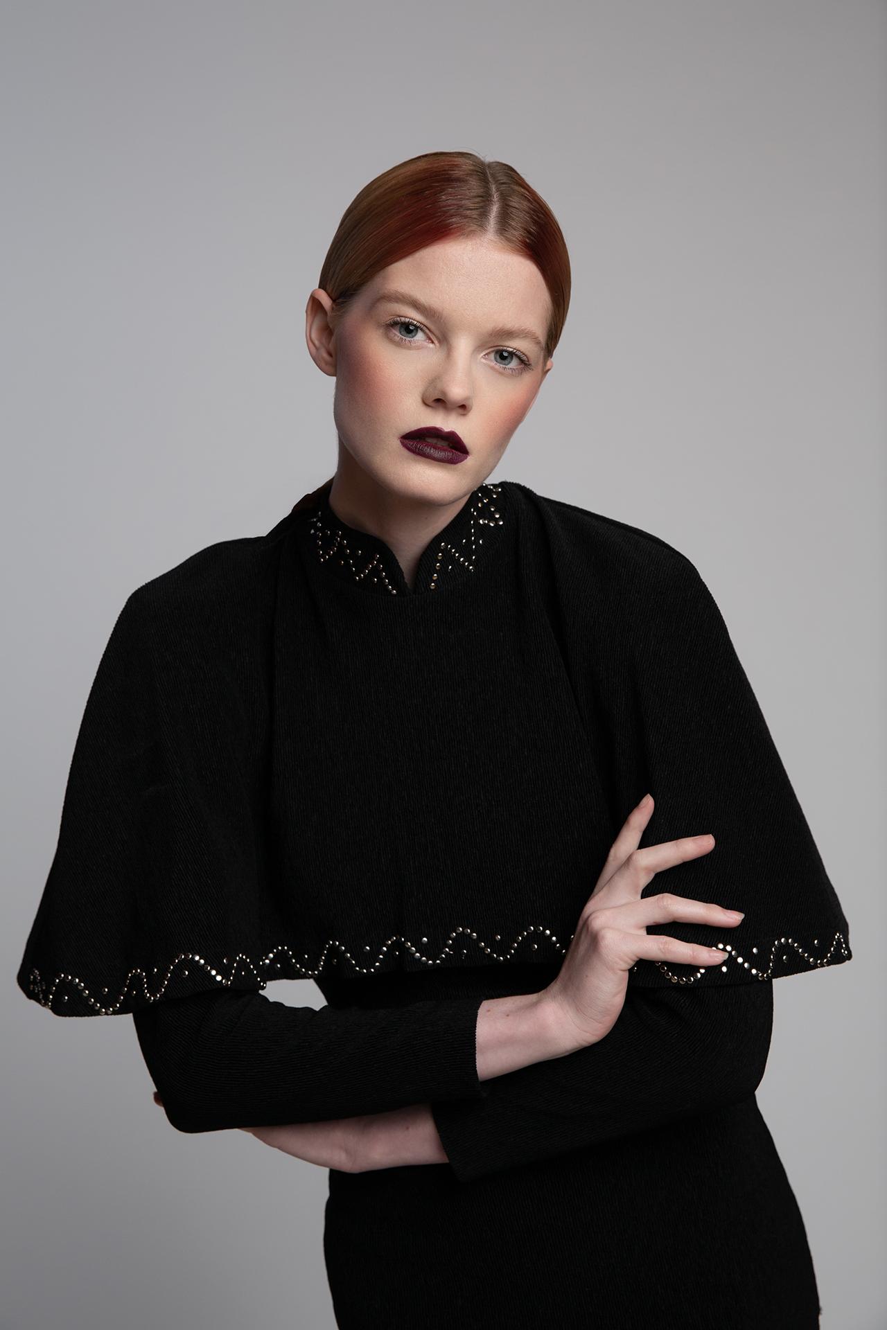 mark_and_naomi_toronto_fashion_photography_david_dunkley_black_tie_viii.jpg