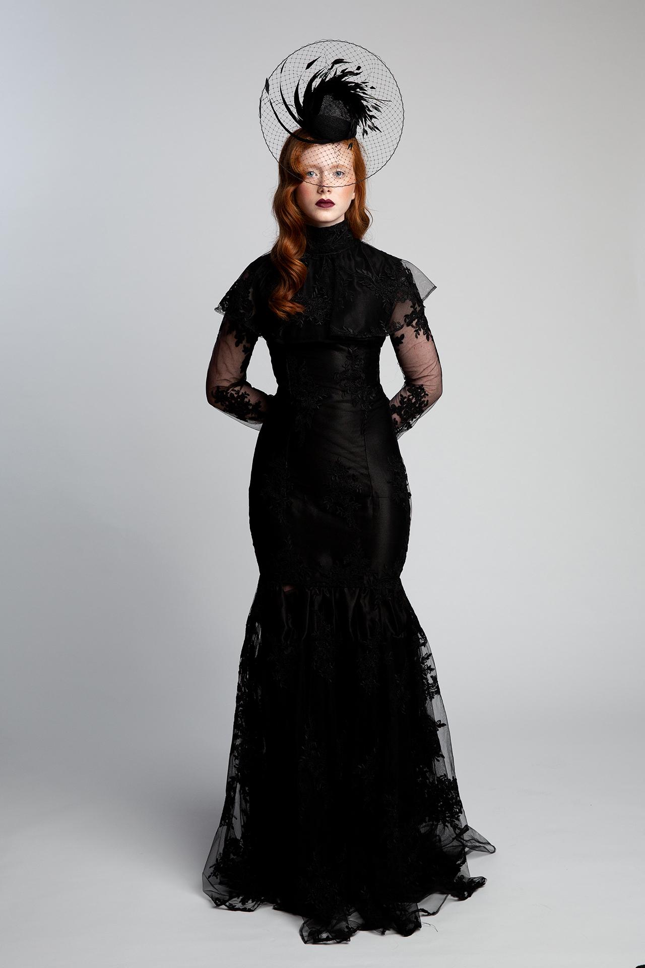 mark_and_naomi_toronto_fashion_photography_david_dunkley_black_tie_ii.jpg