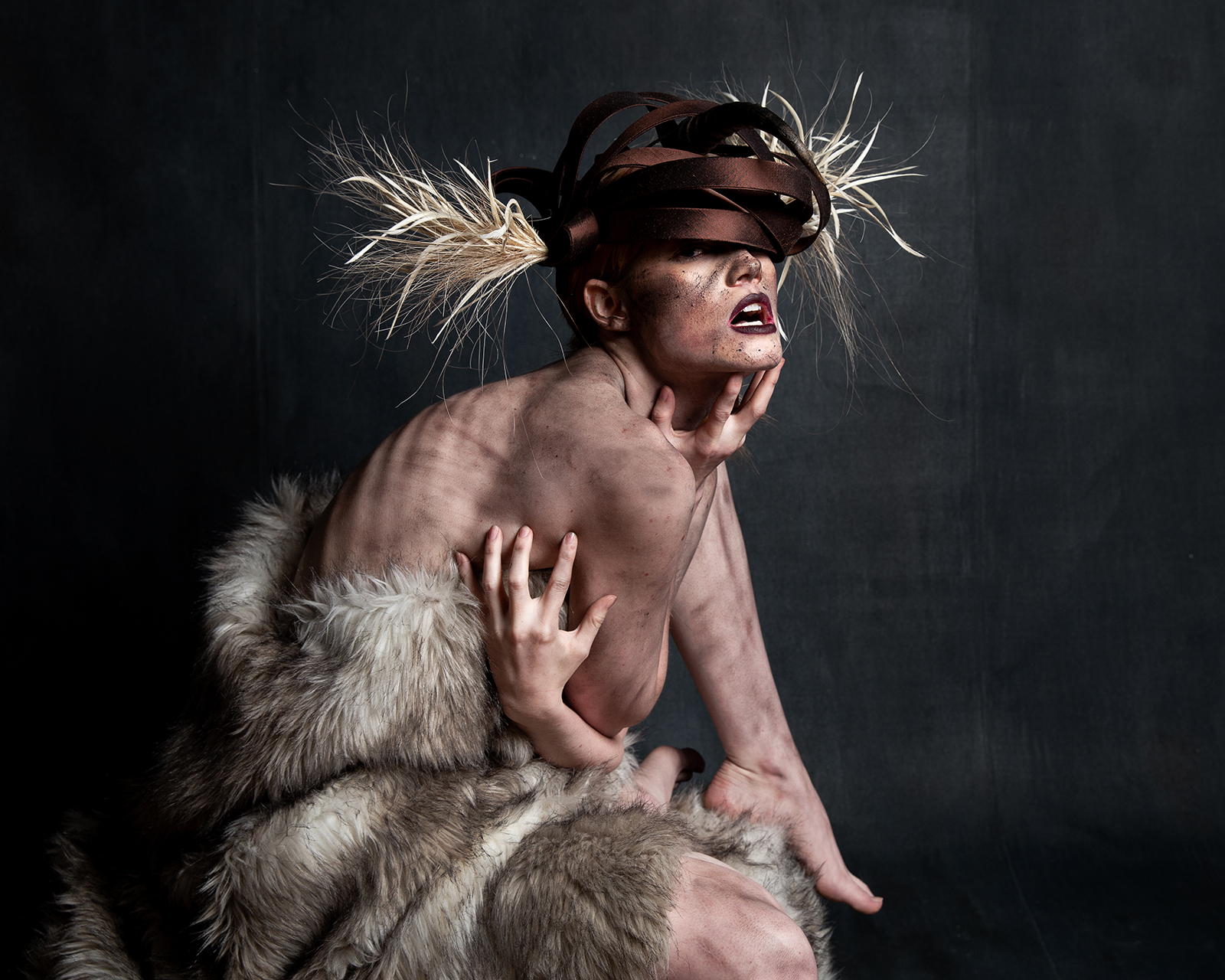 mark_and_naomi_toronto_fashion_photography_david_dunkley_dirty_horn_ii.jpg