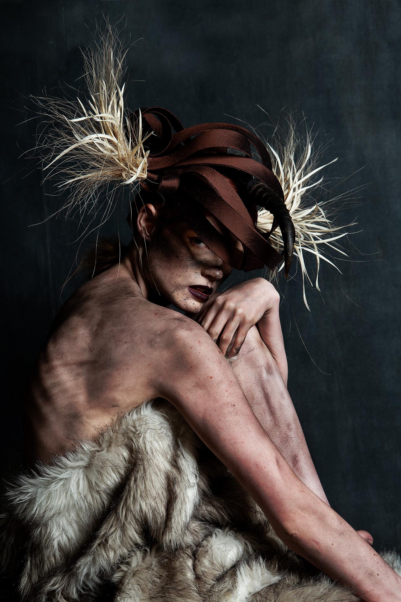 mark_and_naomi_toronto_fashion_photography_david_dunkley_dirty_horn_i.jpg