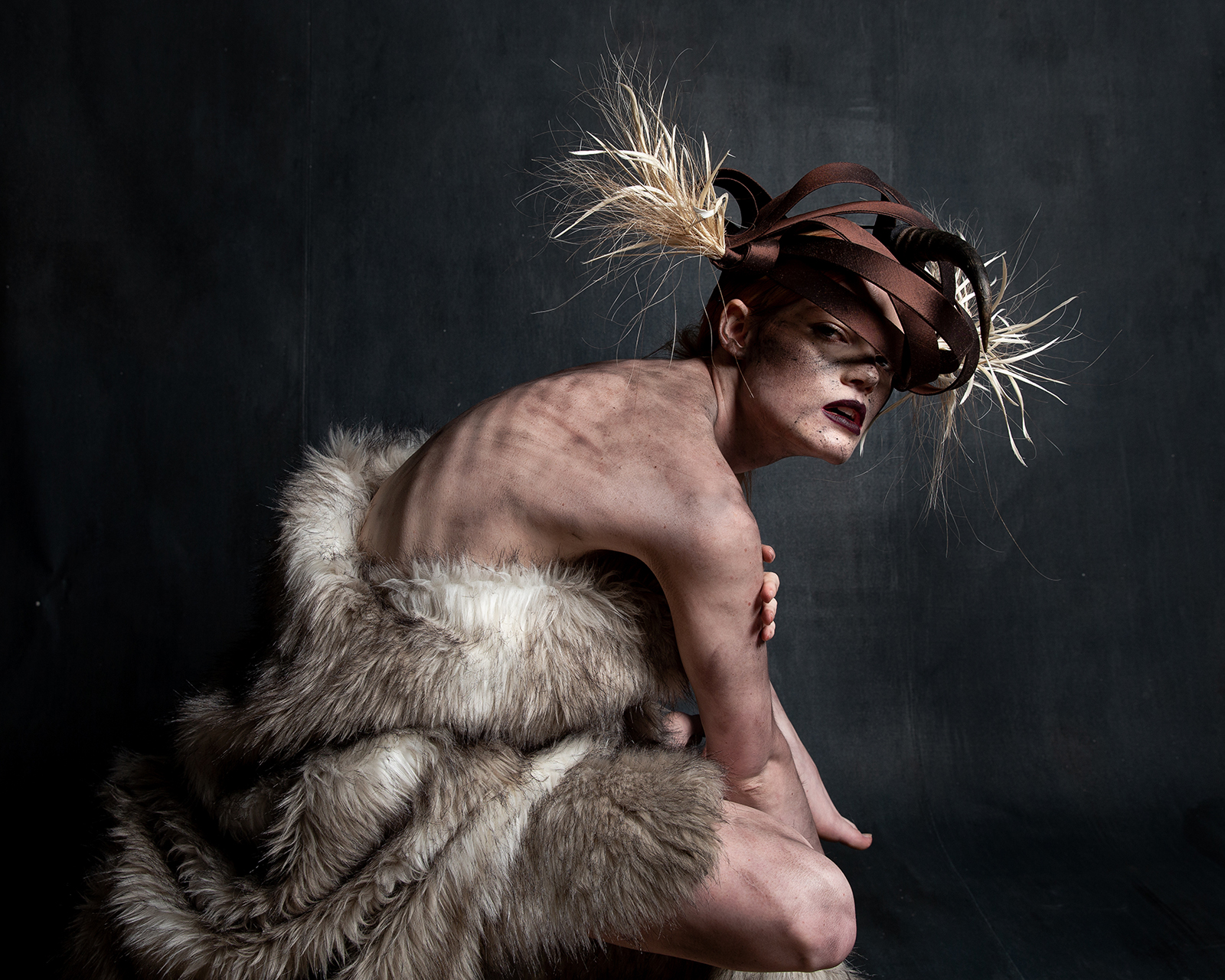 mark_and_naomi_toronto_fashion_photography_david_dunkley_dirty_horn_iii.jpg