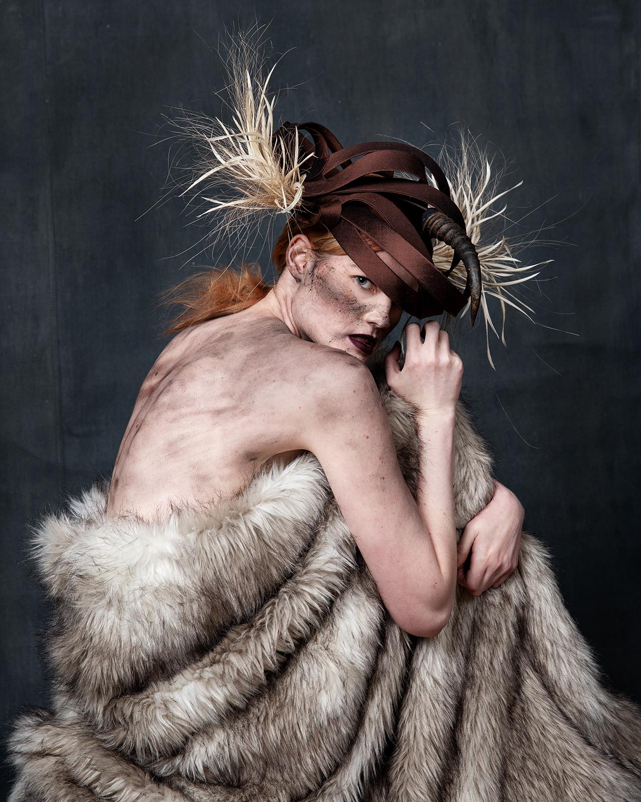 mark_and_naomi_toronto_fashion_photography_david_dunkley_dirty_horn_iv.jpg